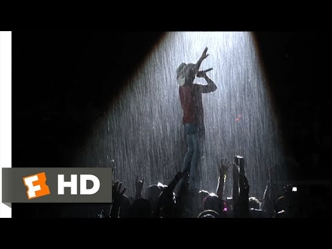 Kenny Chesney: Summer in 3D #3 Movie CLIP - I Go Back (2010) HD
