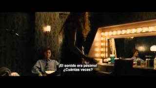 Across The Universe - While My Guitar Gently Weeps (Subtitulos español)
