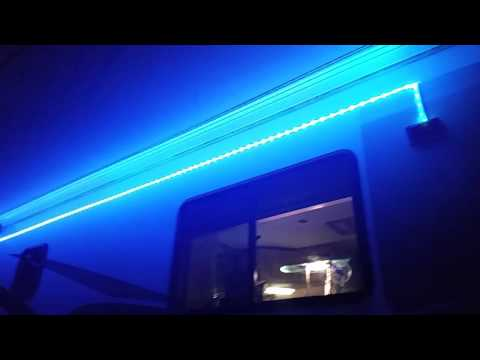 new-outside-led-lights-for-rv-patio-area