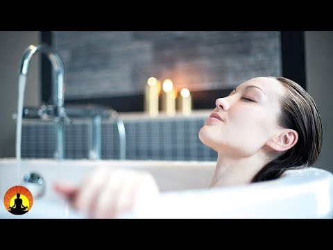 Relaxing Spa Music, Massage Music, Music for Stress Relief, Healing Music, Meditation Music,  �C