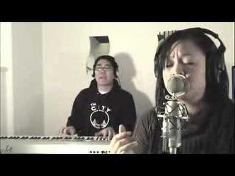 Sara Bareilles - Love Song (Stacy & Robbie)