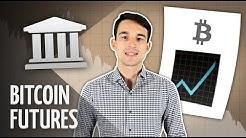 Bitcoin Futures erklärt: Für wen lohnt es sich?