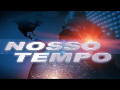 CHAMADA PROGRAMA NOSSO TEMPO