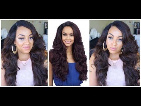 "$28 CELEBRITY STATUS HAIR  | Freetress Equal ""FOLAMI""  