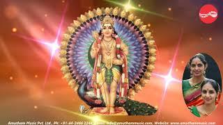 Saravana Bhava Saravanabhava - Ranjani Gayatri Full Verson.mp3