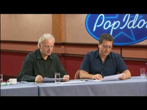 ITV50 - 9.  Pop Idol