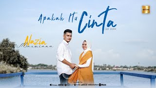Nazia Marwiana - Apakah Itu Cinta (Official Music Video)