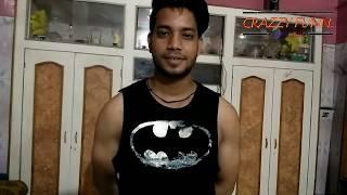 Chimpu  crazy  funs funny  video  // AV Dhakare'  // Amit  savediya // Crazy  funs