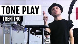 Tone Play: Trentino