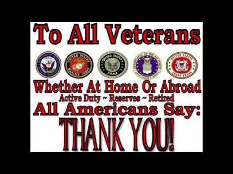 Army | Veterans Day