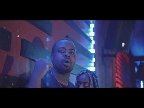 "Black Booduh - ""Uncle Luke"" (Play for duke) | Dir @YOUNG_KEZ (Official Music Video)"