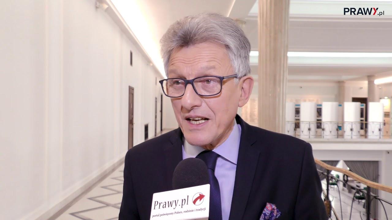 Paweł Adamowicz zza krat będzie prowadził kampanię wyborczą?