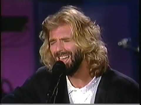 Kenny Loggins - The Real Thing (Live)