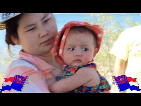 Karen Arizona (Hold Fast) By Dwel Lwe Hser  JKP
