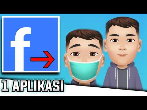 cara-membuat-avatar-foto-profil-facebook!-gampang-banget!
