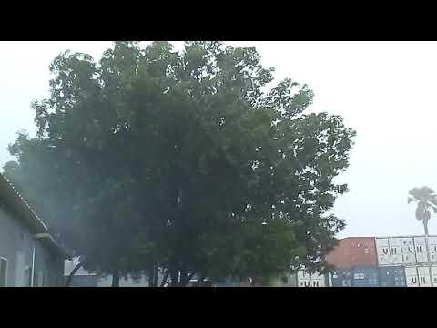 দক্ষিন সুদানে কি বাংলাদেশের মতো বৃষ্টি হয় ? Rainy season in South Sudan