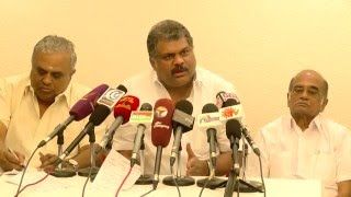 Liquor Prohibition Policy of TN Government is Highly Disappointing – G.K Vasan