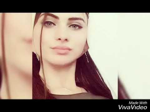 بنات الشيشان المسلمات اجمل نساء الكون جمال رباني