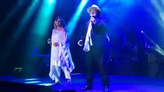Al Bano e Romina Power - Wetzlar 22  marzo 2018