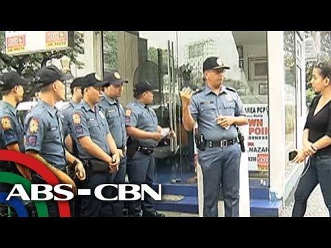 TV Patrol: Alamin ang mga ginagawang paghahanda para sa bar exams