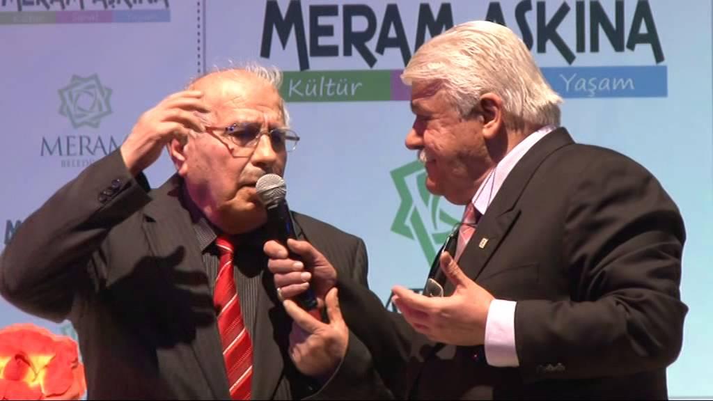 Download Unutursun Diye - Aşık Salihi ve Rıza Konyalı'dan Muhteşem Düet