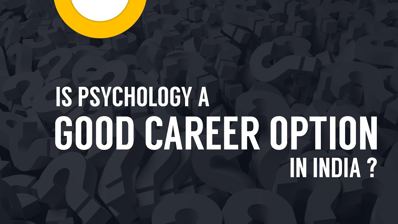a career as a psychologist Career information: in 2014 an article was published in conjunction between money magazine and salarycom entitled best jobs in america psychologist ranked number 10 on this exclusive list of 50 top positions, while college professor earned the number 2 spot a career as a psychology faculty.