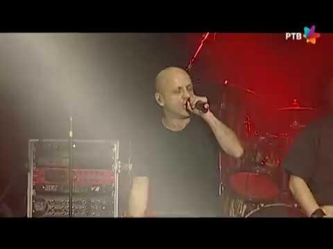 Hladno Pivo - Pjevajte Nešto Ljubavno (Live @ NS Koncert Godine 2015)