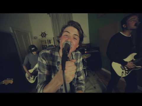 "Bearings ""North Hansen"" Official Music Video"