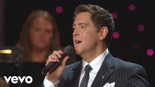 Ernie Haase & Signature Sound - Plan of Salvation [Live]