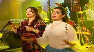 Download Ahouzar - Mahmounich