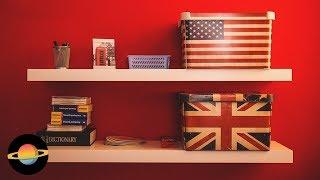 10 najskuteczniejszych metod nauki języka angielskiego