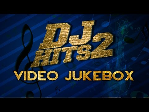 DJ Hits | Video Jukebox | Latest Punjabi Songs Collection | Speed Records