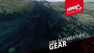 LEATT | 2019 DBX Outerwear Full Version
