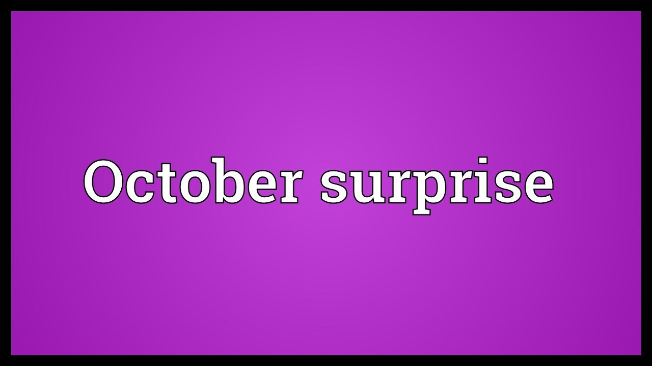 banksys october surprise visit - 1280×720
