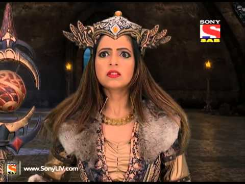 Baal Veer - Episode 318 - 5th December 2013 - YouTube