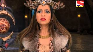 Repeat youtube video Baal Veer - Episode 318 - 5th December 2013