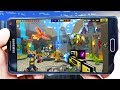 Top 10 Best Android,IOS Pixel Shooter Games 2017 FPS