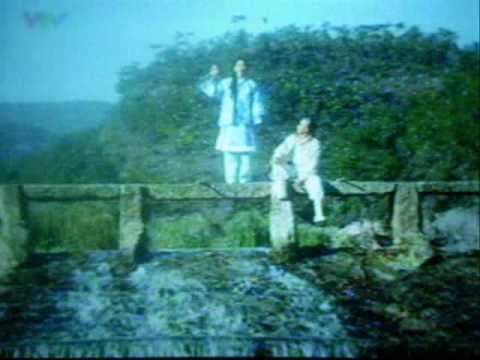Nam Thiếu Lâm 36 phòng (tập 32 - :) ... the end)