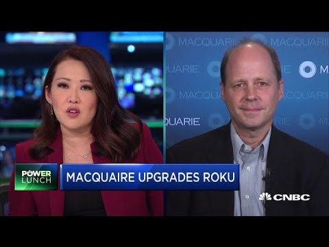 Why This Media Analyst Sees Roku's User Growth Tripling