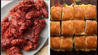 Quick Delicious Dinner Recipes - Dinner Recipes For Family