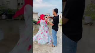 Famous video 😁