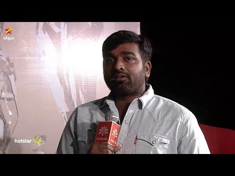10th Annual Vijay Awards Promo 16-06-2018 To 17-06-2018 Vijay TV Show Online