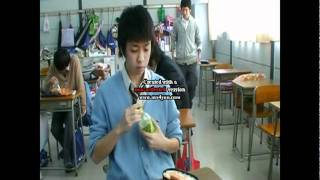 上溝高校 63期生 卒業PV