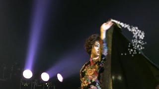 Repeat youtube video ファッションショー【EMUコレ】Emu Tokyo Collection in ZeppTokyo(Fashionshow in Japan)