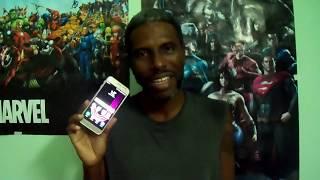 Samsung Galaxy J3 Pro (2017) Review