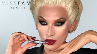 Divorce Court Makeup (ft. The Other Woman)