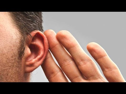 tinnitus-natural-remedies-to-get-rid-of-that-ringing-in-the-ears!