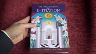 The Art and Science of Intitiation - Reading Recommendation