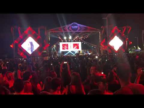 Jorge & Mateus - Propaganda (Ao Vivo) Villa Mix Florianópolis (HD)
