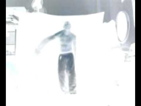 Fantastischen Vier;Lauschgift,KRIEGER,BAPTIST DANCE.mp4